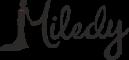 cropped-logo-Miledy_2_1x.png