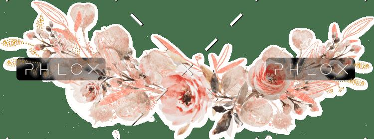 demo-attachment-252-flower-1