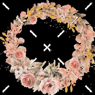 demo-attachment-148-flower-circle-1